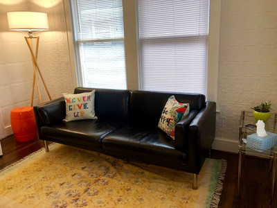 Therapy space picture #3 for Jessica Eiseman, therapist in Texas