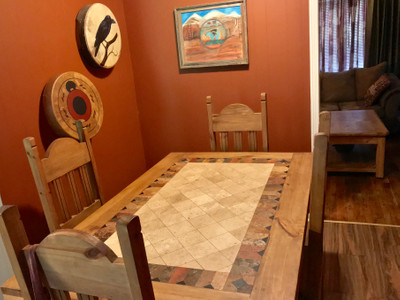 Therapy space picture #1 for SHANE HENNESEY, therapist in Texas