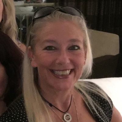Picture of Deanna Ball, therapist in Texas