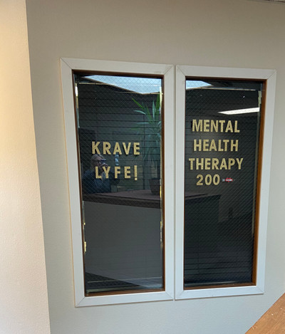 Therapy space picture #2 for Cassie Konnoly, therapist in Washington