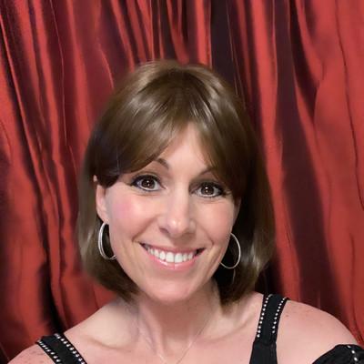 CASSIE Konnoly