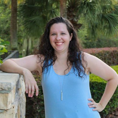 Picture of Cora McNeese Nelson, therapist in Florida