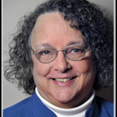Picture of Rebecca Tendler, Ph.D., therapist in Pennsylvania