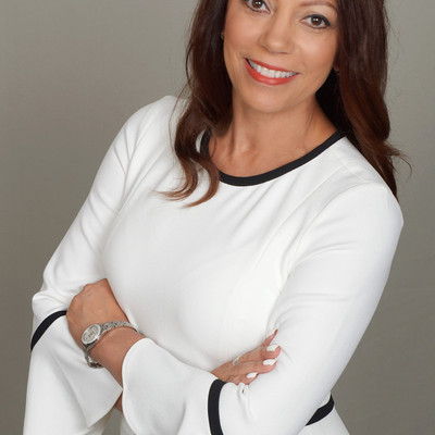 Jacqueline James-Friedman