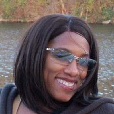 """Picture of Julie """"Jaye""""  Williams, therapist in Texas"""