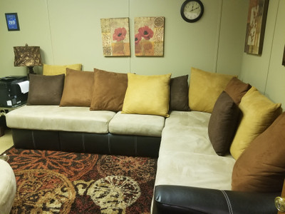 Therapy space picture #2 for Dr. Lavanya Devdas, therapist in New York, Pennsylvania