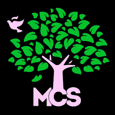 Picture of Monets Counseling Services LLC, therapist in Colorado