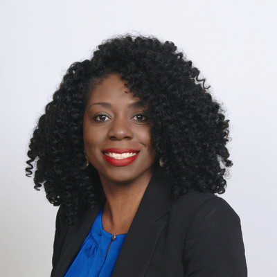 Picture of Teresha Williams Harper, therapist in Florida