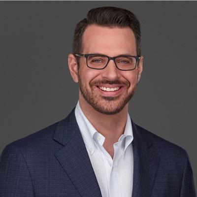 Picture of Steven Macchione, therapist in Florida