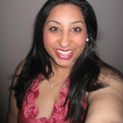 Picture of Vicki Bolina, therapist in Illinois