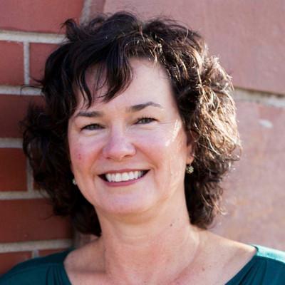 Picture of Michelle LaBorde, therapist in Colorado
