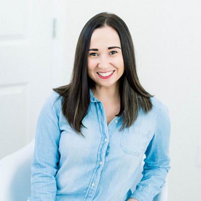 Picture of Amanda Vargo, therapist in Florida