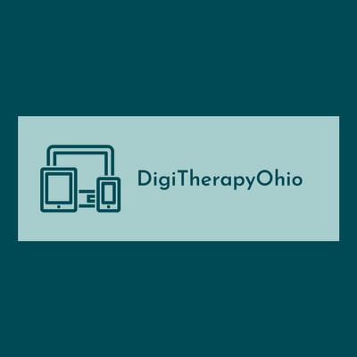 Therapy space picture #1 for Patrick Santilli, therapist in Ohio