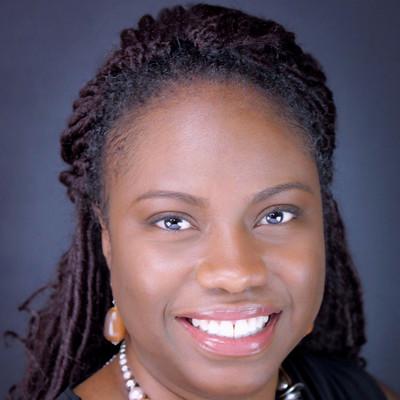 Picture of Felicia Houston, therapist in Illinois