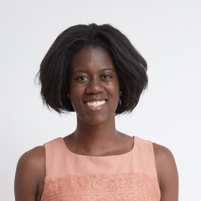 Picture of Aisha Shabazz, therapist in New Jersey