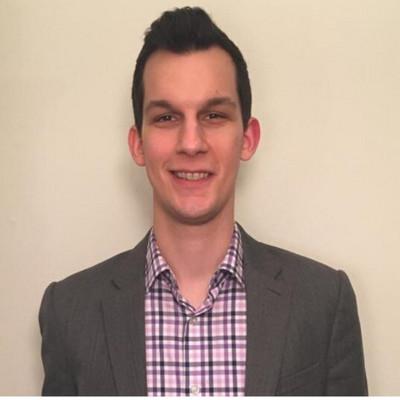 Picture of Noam  Dinovitz, therapist in Maryland, Pennsylvania