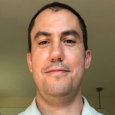 Picture of Nathan Schlingmann, therapist in Pennsylvania