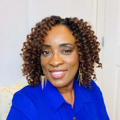 Picture of Simone C Phillips MSW, LCSW, RN, therapist in New Jersey, Pennsylvania