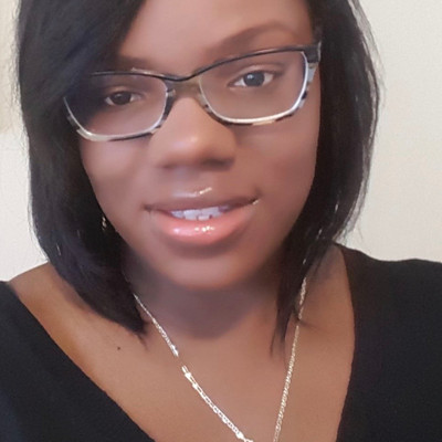 Picture of Sophia Sealy Ulett, therapist in New Jersey, Pennsylvania
