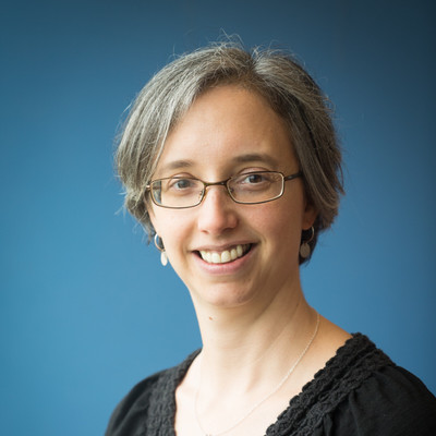 Picture of Dara Friedman-Wheeler, therapist in Maryland