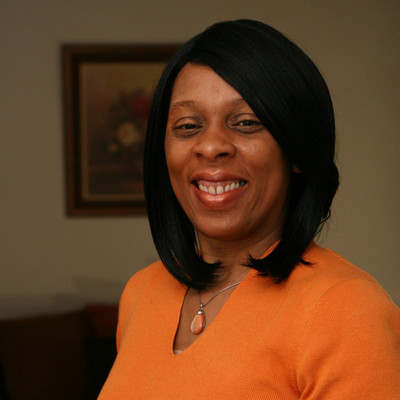 Picture of Jeannine Harris, therapist in Illinois