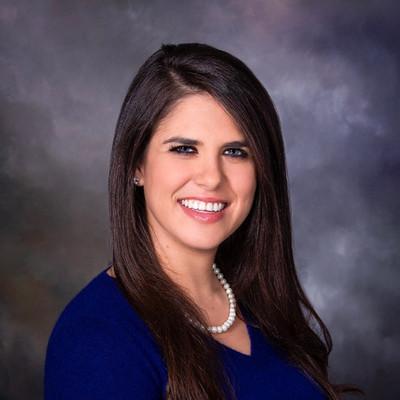 Picture of Hayley Schapiro, therapist in Florida, New York