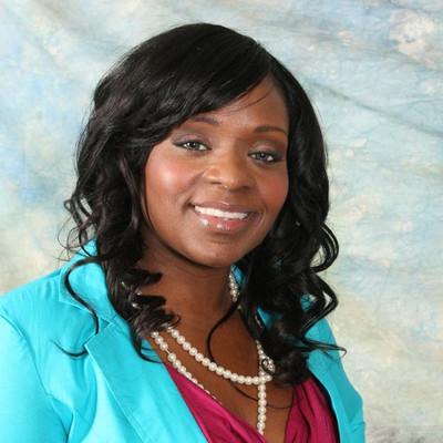 Picture of Kenyuatia Gash, therapist in Florida, New Jersey, Pennsylvania, Virginia