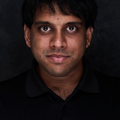 Picture of Frank Sreshta, therapist in Texas
