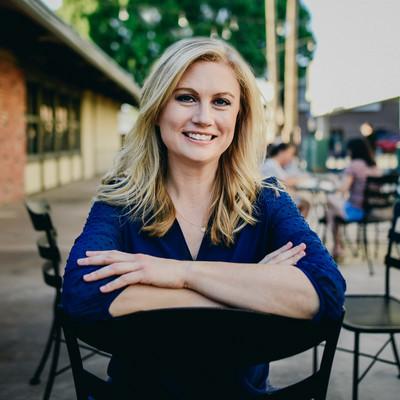 Picture of Loriann Hetterle, therapist in California, Colorado