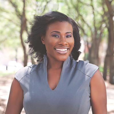 Picture of Marquita Myrick, therapist in Colorado, Florida, Georgia