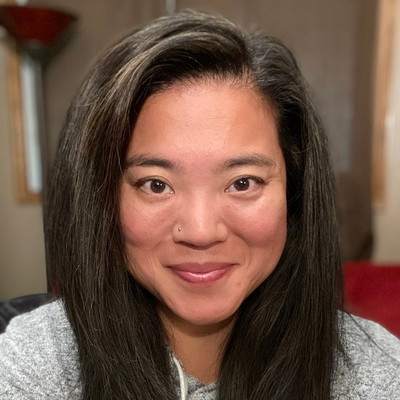 Picture of Jen Callen, therapist in Minnesota, Missouri