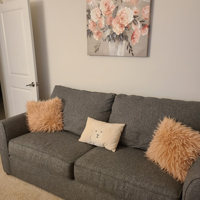 Therapy space picture #1 for Charleen  Gonzalez , therapist in Florida