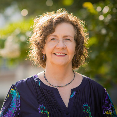Picture of Susan Brumbaugh, therapist in New Mexico