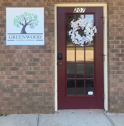 Therapy space picture #6 for Jackie Kurtz, therapist in North Carolina
