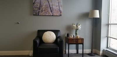 Therapy space picture #2 for Emily  Phan , therapist in Indiana, Kentucky