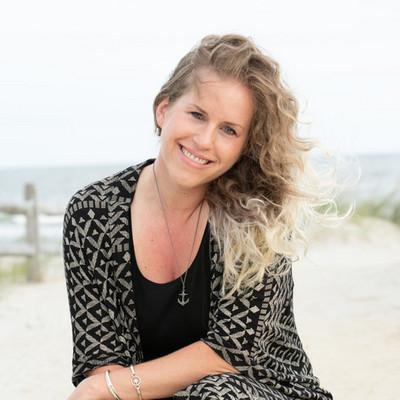 Picture of Annie Strout, therapist in Pennsylvania, Virginia