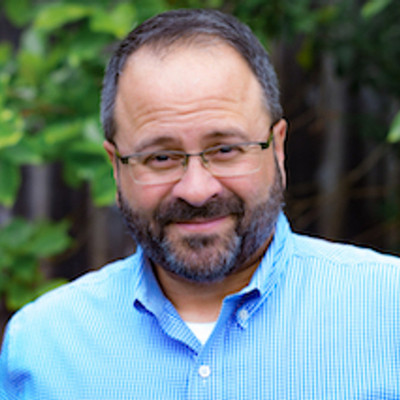 Robert Nemerovski