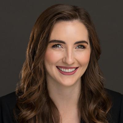 Picture of Dr. Lauren Barron, therapist in Texas