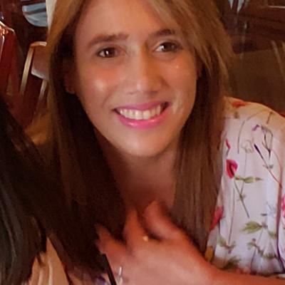 Picture of Yozaira Leon Santiago, therapist in Virginia