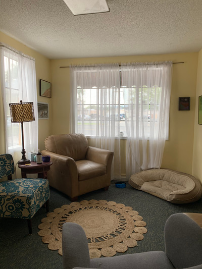 Therapy space picture #2 for Matt Angleman, therapist in Colorado