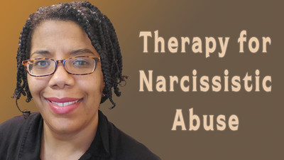 Therapy space picture #3 for Dr. Natalie  Jones, PsyD, LPCC , therapist in California
