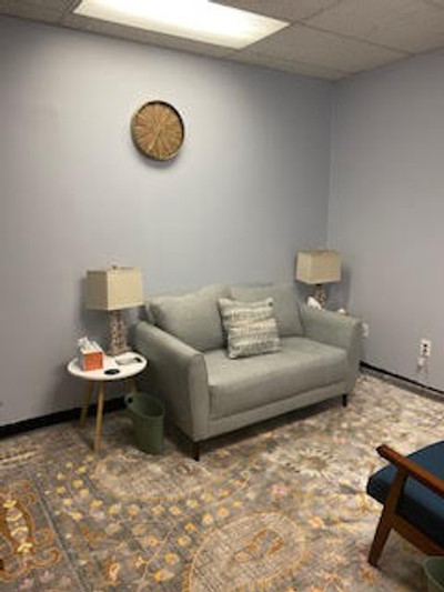 Therapy space picture #3 for Davis Rodriguez Melendez, therapist in Delaware, New Jersey, New York