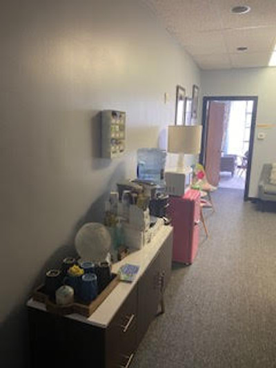 Therapy space picture #1 for Davis Rodriguez Melendez, therapist in Delaware, New Jersey, New York