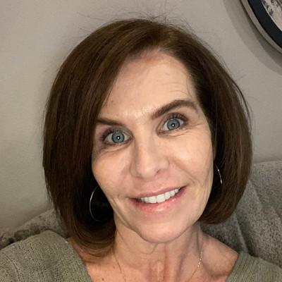 Picture of Christine  Toy-Dragoni , therapist in Pennsylvania
