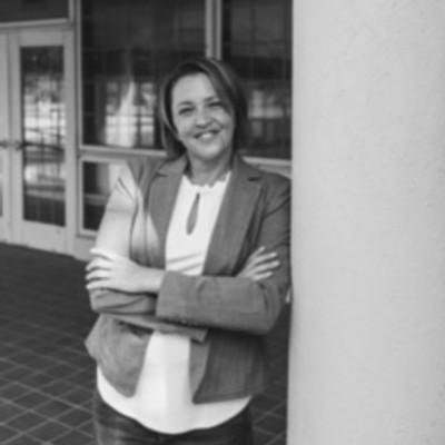 Picture of Sandra Clamon, therapist in Texas