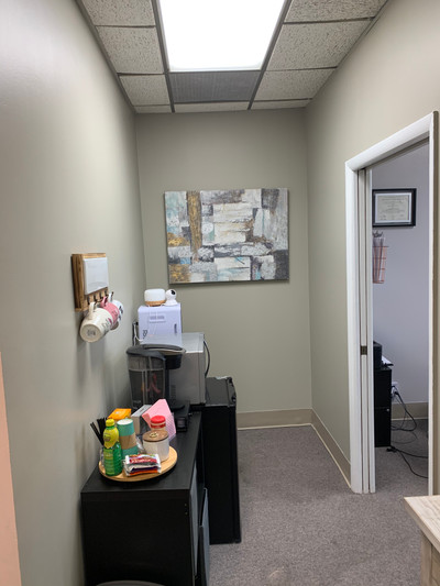 Therapy space picture #7 for Marie Vernal, therapist in Florida
