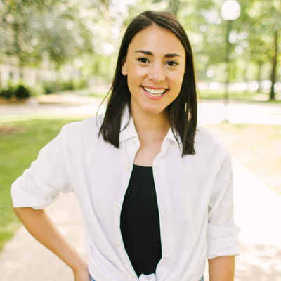 Picture of Lindsay Bryan-Podvin, therapist in Michigan