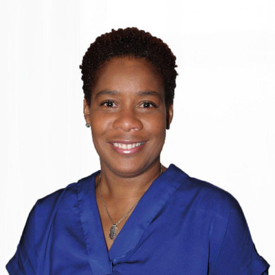 Picture of Ayana Jackson, therapist in Missouri