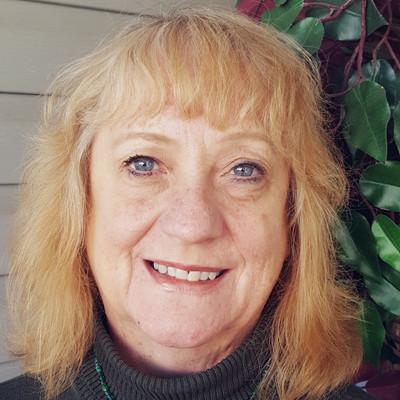 Picture of Wanda Burger, therapist in North Carolina, South Carolina