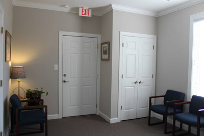 Therapy space picture #6 for Dr. Carol Bunch, PhD, therapist in North Carolina